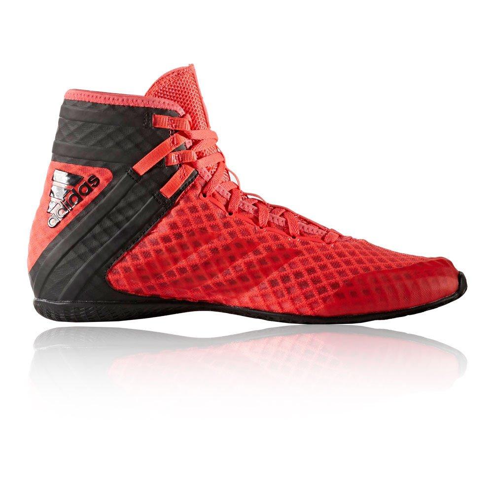 Adidas Speedex 16.1 Boxeo Zapatillas - SS17 - 47.3 BA7929