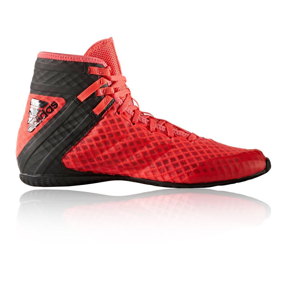Adidas Speedex 16.1 Boxing Schuh - SS18-47.3
