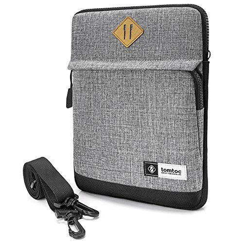 Highest Rated Tablet Bags, Cases & Sleeves