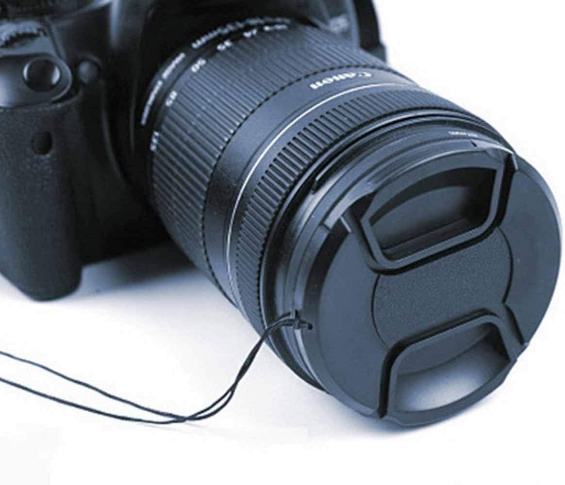 CPL Circular Polarizer Glare Shine Polarizing Filter for Sony E 16mm F2.8 NEX E-mount Prime Lens