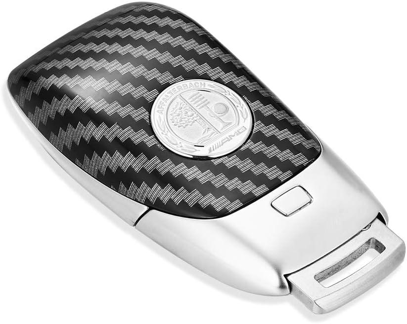 D/&D PowerDrive 5C162 Banded V Belt