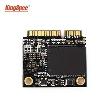 Medio Tamaño Msata Ssd 120 GB 240 GB 256 GB 512 GB Sata3 Disco ...