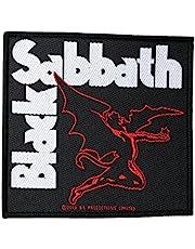 Black Sabbath - Demon[patch/patch patch! !