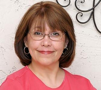 Tina Radcliffe