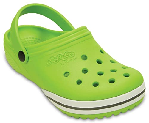 77211c0947d783 crocs Kids Unisex Jibbitz byilby Clogs  Buy Online at Low Prices in India -  Amazon.in