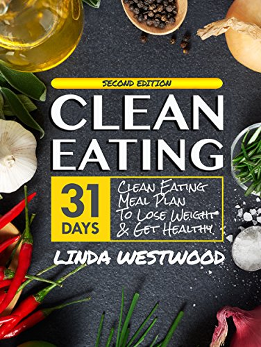Clean Eating 4th Edition