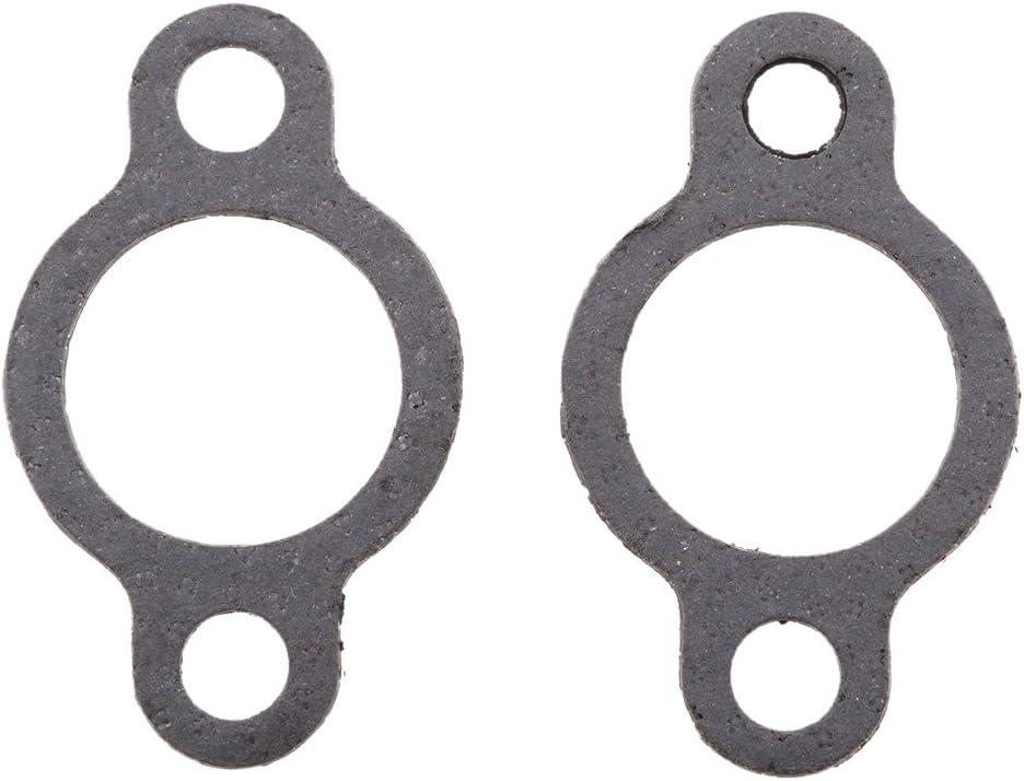 B Baosity Kit De Joints De T/ête De Valve Pour Onan BF-B43-48 /& P 216-218-220 10-3181