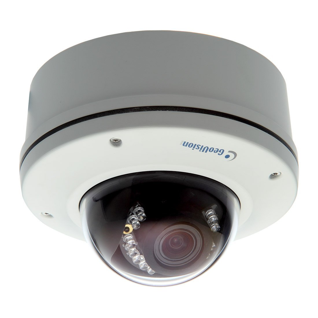 Amazon.com : GeoVision 1.3 Megapixel Network Camera - Color, Monochrome - ?14 GV-VD1500 : Camera & Photo