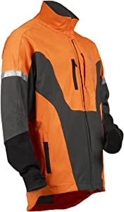 Husqvarna 582053402 Tech Technical Jacket-M