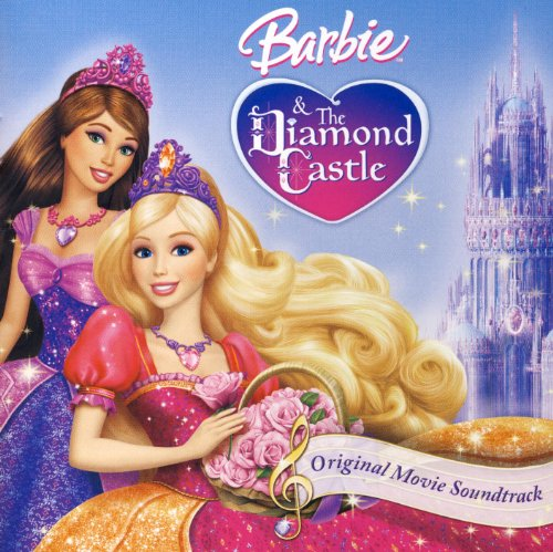 - Barbie and the Diamond Castle