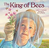img - for The King of Bees book / textbook / text book