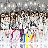DIVA  (CD+DVD) (Type-B)
