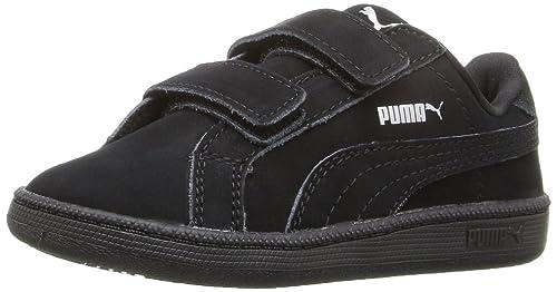 0543030fbe5c0 PUMA Smash Nbk V Kids Sneaker