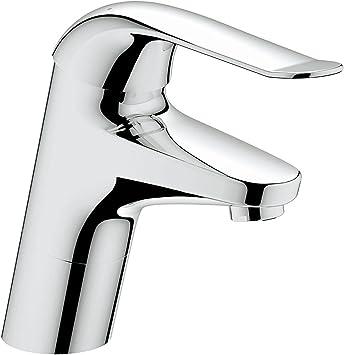 Grohe Euroeco mon lavabo eco p120 c//liso Ref 32765000