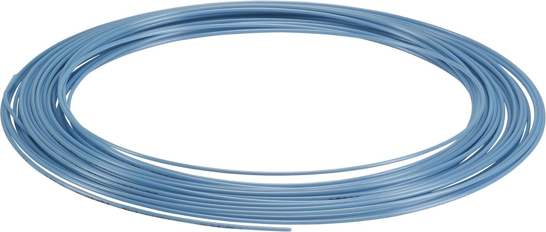 azul 12.2 m unisex 1.25 mm Luxilon Adrenaline 125  Cordaje de tenis