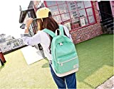 YOYOSHome Luminous Japanese Anime Cosplay Daypack Bookbag Laptop Backpack School Bag (Osomatsu kun)