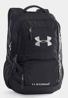 small under armour backpack cheap   OFF79% The Largest Catalog Discounts 4003bc7d61926
