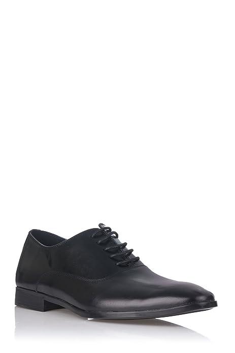 85c81df230 Sorrento Zapato de Vestir en Piel: Amazon.es: Zapatos y complementos