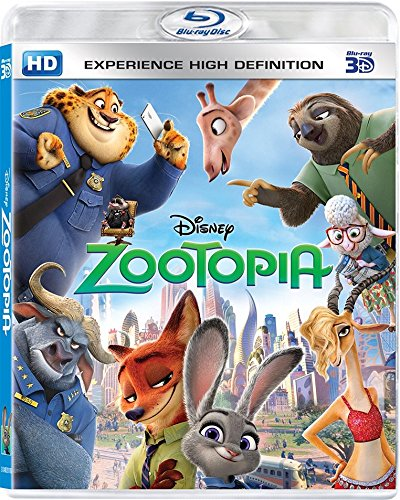 zootopia full movie watch online in tamil