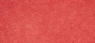 "product image for Weeks Dye Works Wool Fat Quarter Solid Fabric, 16"" by 26"", Grapefruit"