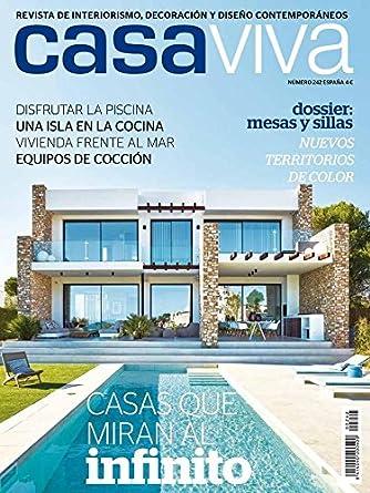 Amazon.com: Casa Viva: Kindle Store