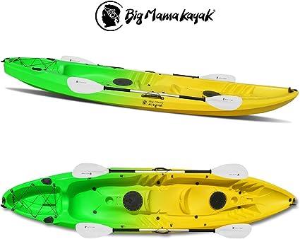 Lixada 2PCS Portacanne A Fondo Piatto Portatile con Guarnizione del Coperchio Supporto per Canna da Pesca per Kayak Barca Canoa