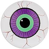 """Large Eyeball Beachball - 16"""" Diameter"""