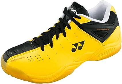 YONEX Junior SHB01JREX Badminton Shoe