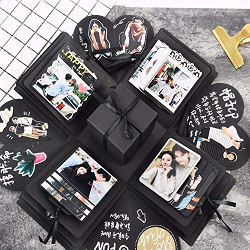 Buy creative christmas gifts for best friend