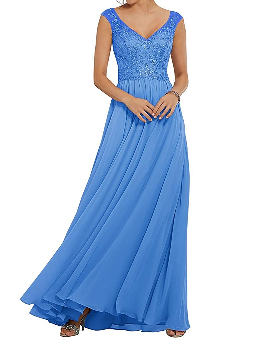 bluee ASBridal Prom Dresses Long Sequin Quinceanera Dres Backless Formal Evening Gown with Sash