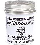 Renaissance Mikrokristallines Wachs, 65 ml
