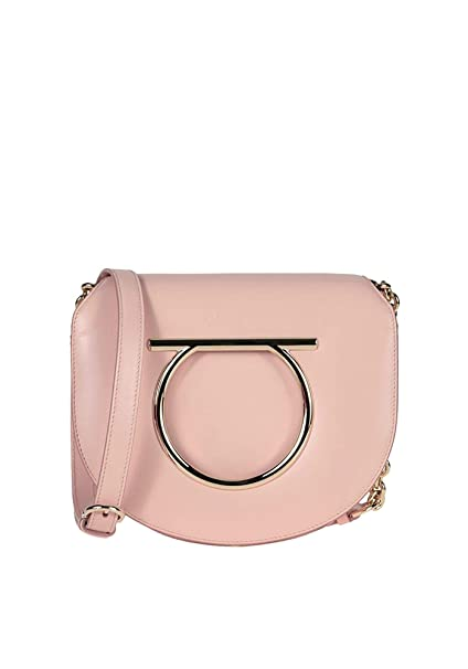 Amazon.com: Luxury Fashion | SALVATORE FERRAGAMO womens ...