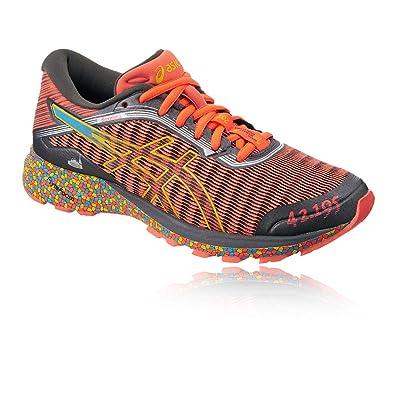 Asics Dynaflyte Womens Zapatillas para Correr - 36
