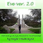Eve ver. 2.0 | Doyle MacBrayne