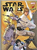 img - for Star Wars #1 DF Variant book / textbook / text book