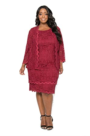 d253782c9a0 R M Richards Short Mother of Bride Cocktail Dress at Amazon Women s Clothing  store