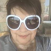 Amazon.com: ATTCL Women's Oversized Women Sunglasses Uv400 ...