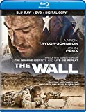 Best Walls - The Wall [Blu-ray + DVD + Digital] Review