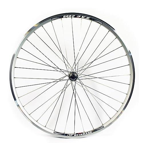 Wilkinson 700c Double Wall QR Hybrid Rear Wheel