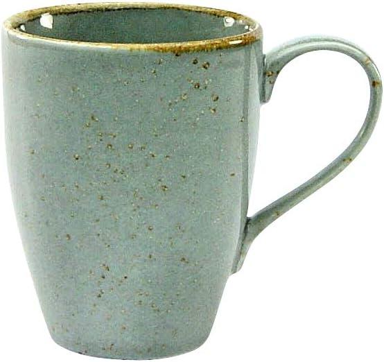 30 cl Juego de 6 tazas de caf/é Creatable Nature Collection Stone 22048