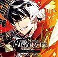 MusiClavies - Op.ピアノ -