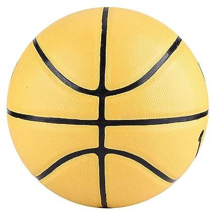Amazon.com: Alomejor - Balón de baloncesto juvenil para ...