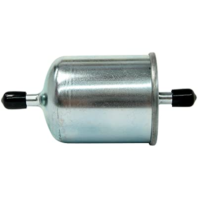 Luber-finer G6335 Fuel Filter: Automotive