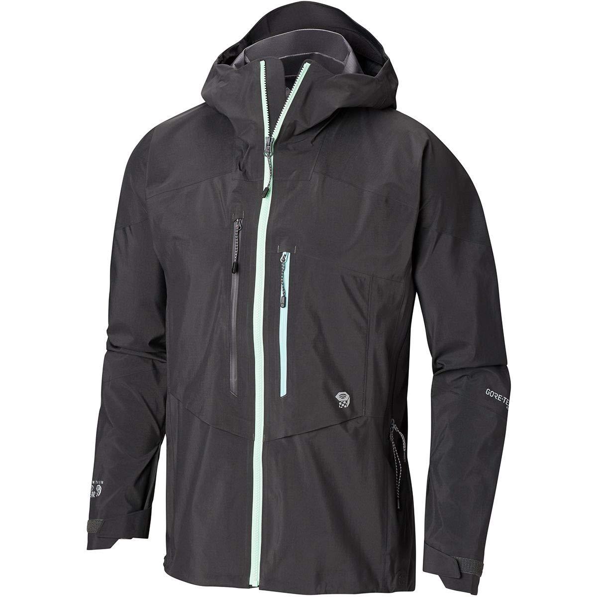 【オープニング 大放出セール】 [マウンテンハードウェア] メンズ メンズ ジャケット&ブルゾン Exposure/2 Gore-tex Jacket Exposure/2 Pro Jacket [並行輸入品] B07QLLLCFW S, ヤストミチョウ:529d2713 --- irlandskayaliteratura.org