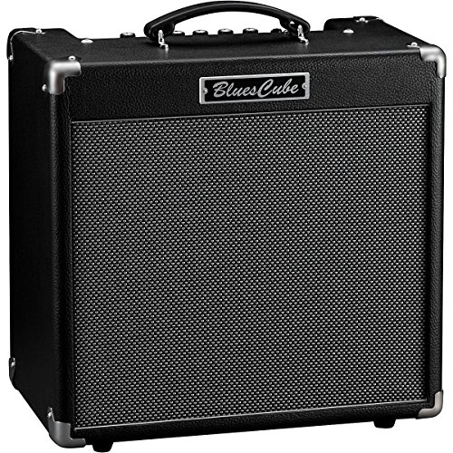 Roland Blues Combo Guitar Amplifier