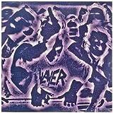 Slayer: Undisputed Attitude (Audio CD)