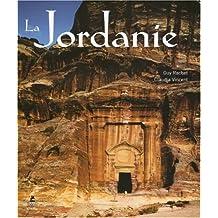 Jordanie (La)