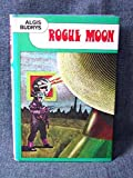 Rogue Moon