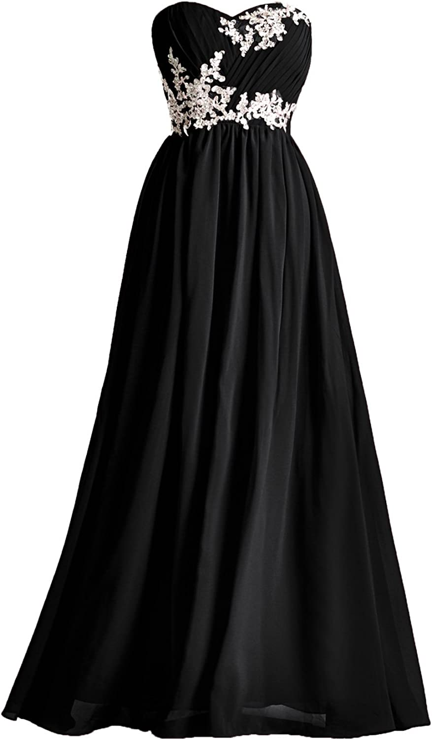Prom Dresses Lace Special Occasion Gown