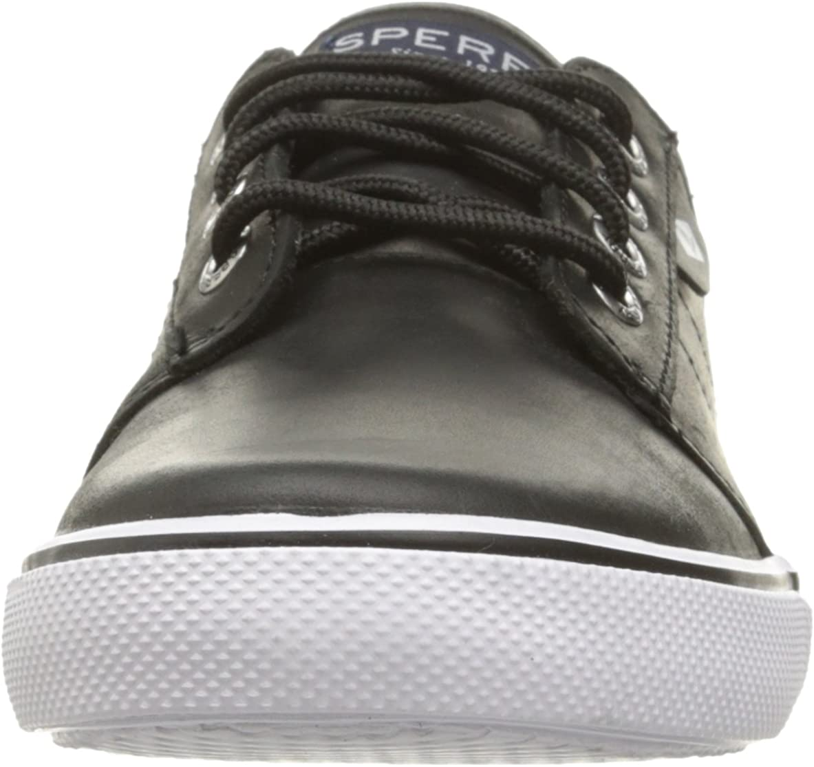 Little Kid//Big Kid Sperry Ollie Sneaker